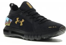 Under Armour HOVR Phantom SE MD M