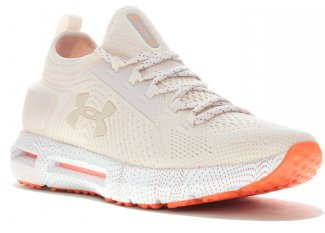 Under Armour HOVR Phantom SE MJVE