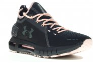 Under Armour HOVR Phantom SE Trek W