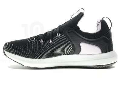 Under Armour HOVR Rise 2 Lux W