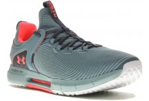 Under Armour HOVR Rise 2 M
