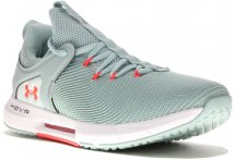 Under Armour HOVR Rise 2 W