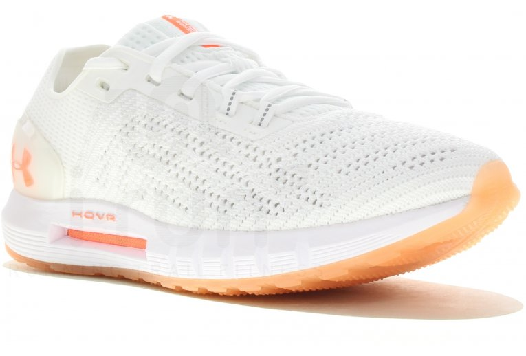 Under Armour HOVR Sonic 2 W