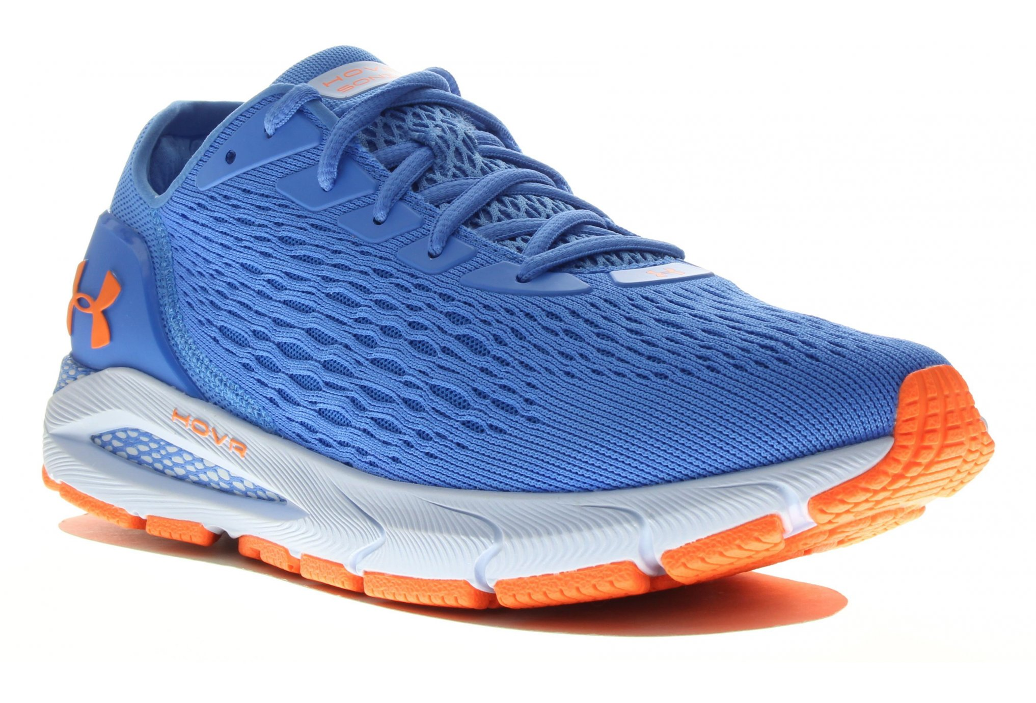 Under Armour HOVR Sonic 3 M Chaussures homme