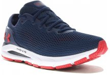 Under Armour HOVR Sonic 4 M