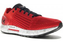 Under Armour HOVR Sonic M