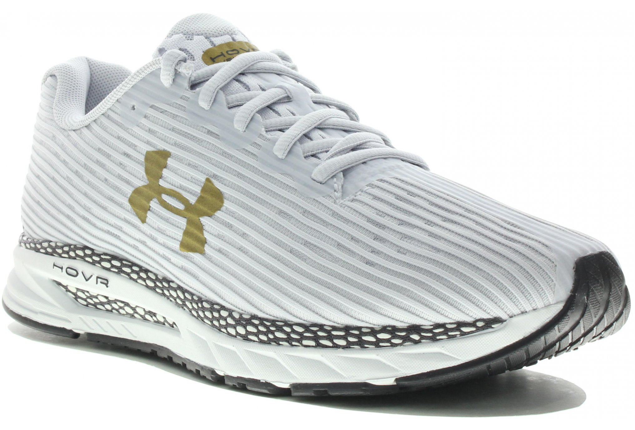 Under Armour HOVR Velociti 3 M Chaussures homme