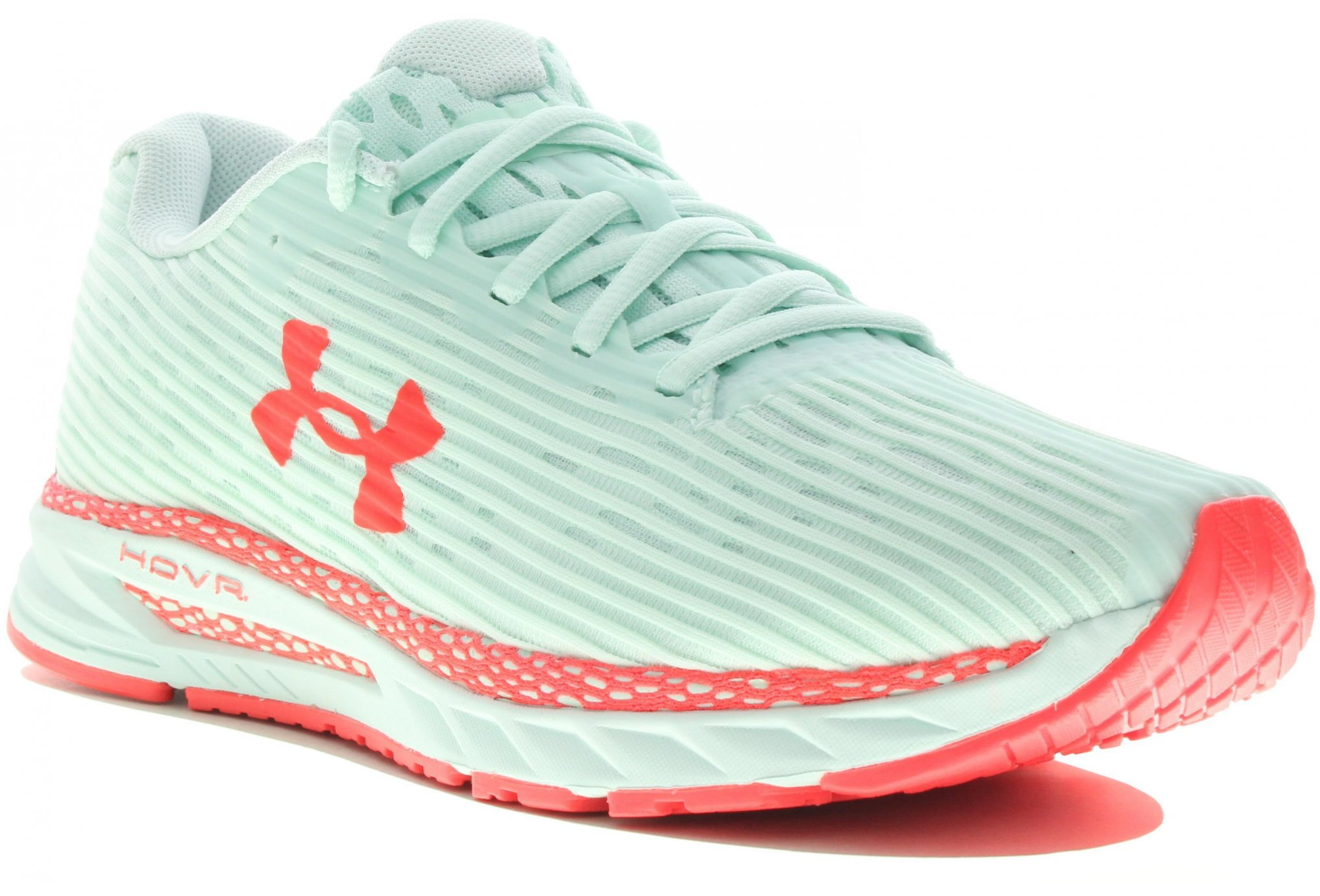 Under Armour HOVR Velociti 3 Chaussures running femme