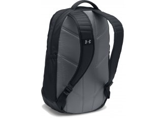 Under Armour Mochila Hustle 3.0