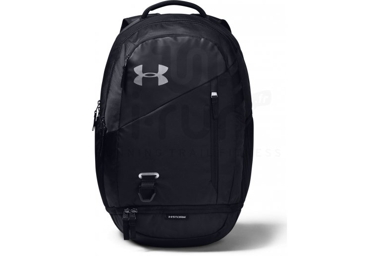 Significado Separar Mentor  Under Armour mochila Hustle 4.0 en promoción | Accesorios Mochilas Under  Armour