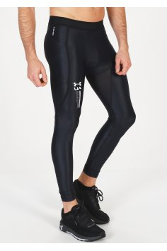 Under Armour Iso-Chill 7/8 M