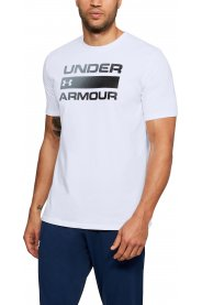 Under Armour Issue Wordmark M