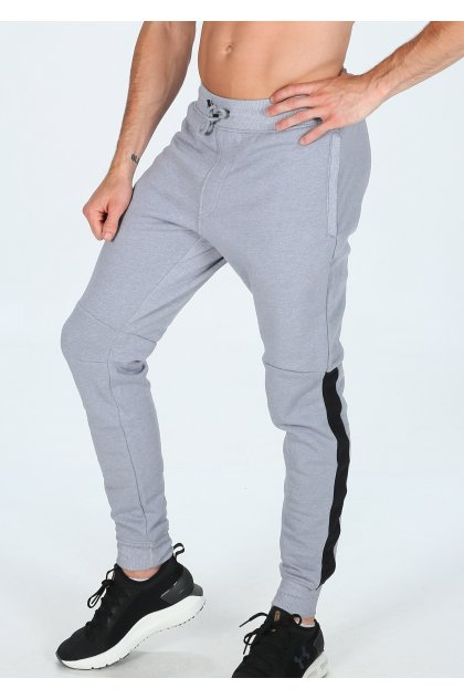 Under Armour Pantalón Jogger Microthread