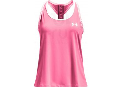 Under Armour Knockout Fille