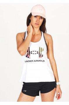 Under Armour Knockout Geo W
