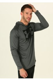 Under Armour Lighter Hoodie M