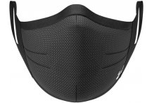 Under Armour Masque SportsMask