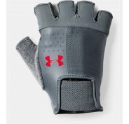 Under Armour Mitaines Training M