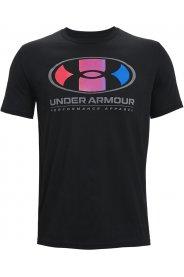 Under Armour Multi Color Lockertag M