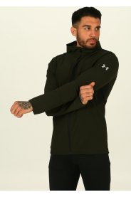 Under Armour Outrun The Storm M