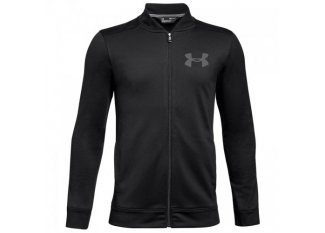Under Armour Chaqueta Pennant 2.0 Junior