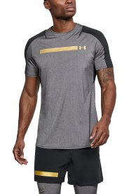 Under Armour Perpetual Fitted M