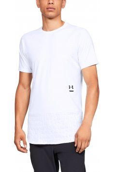 Under Armour Perpetual Graphic M