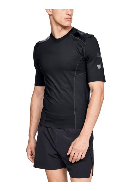 Under Armour Camiseta manga corta Perpetual Superbase