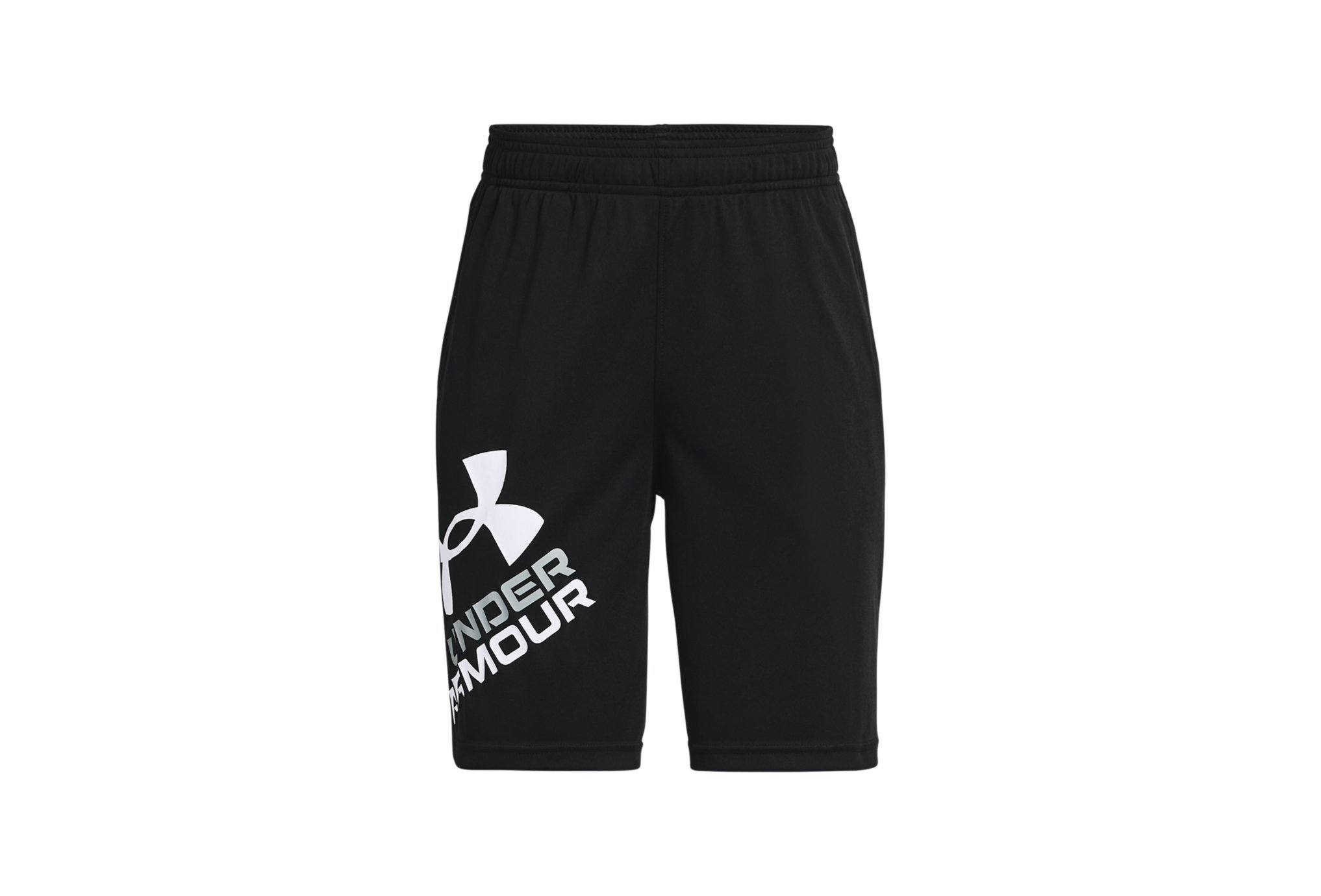 Under Armour Prototype 2.0 Logo Junior vêtement running homme