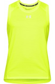 Under Armour Qualifier HexDelta M