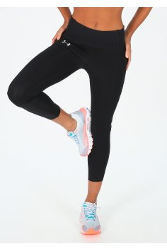 Under Armour Qualifier Speepocket Roadside Runway W