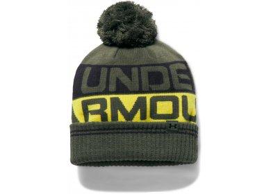 Under Armour Retro Pom 2.0 M
