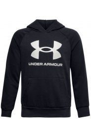 Under Armour Rival Fleece Big Logo Junior