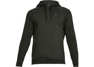 Under Armour Sudadera Rival Fleece Hoody