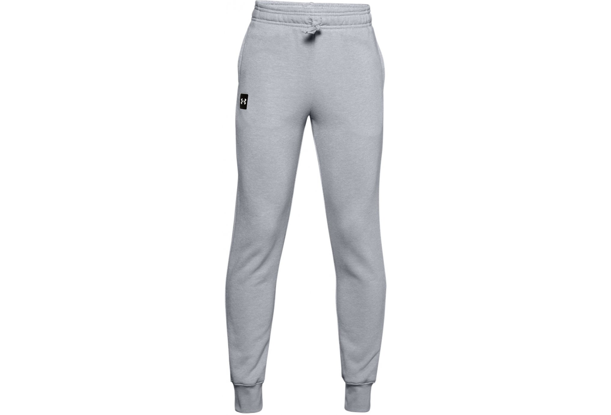 Under Armour Rival Fleece Junior vêtement running homme