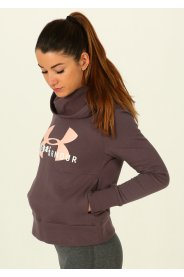 Under Armour Rival Fleece W