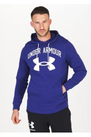 Under Armour Rival Terry M