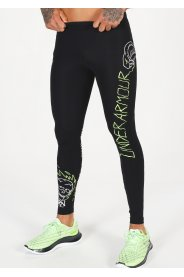 Under Armour Run Your Face Off M