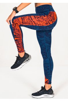 Under Armour Rush 6M Novelty W