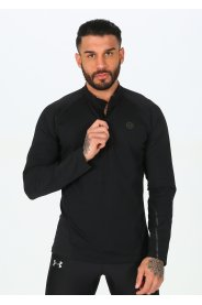 Under Armour Rush ColdGear 1/2 Zip M