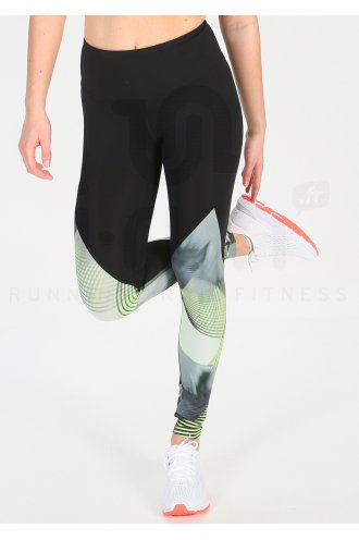 Under Armour Rush Printed W