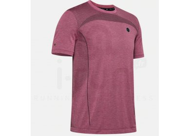 Under Armour Rush Seamless M
