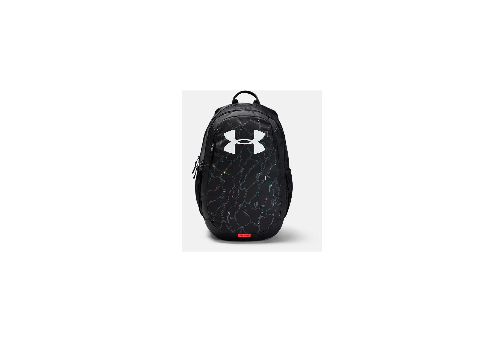Under Armour Scrimmage 2.0 Sac à dos