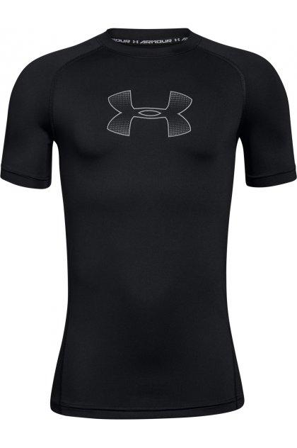 Under Armour Camiseta manga corta Short Sleeve