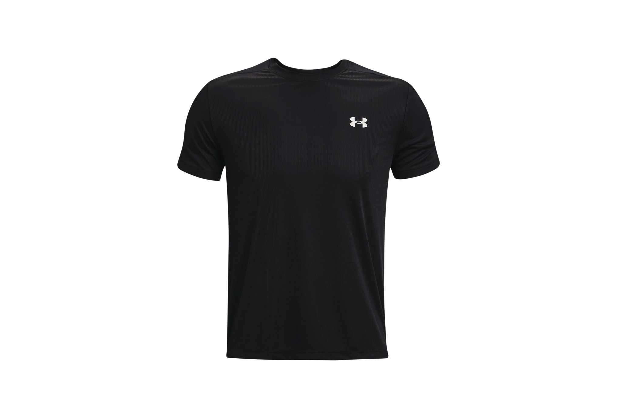 Under Armour Speed Stride M vêtement running homme