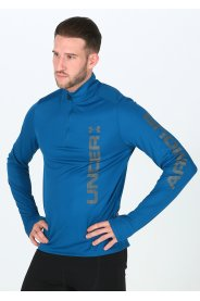 Under Armour Speed Stride Split 1/4 Zip M