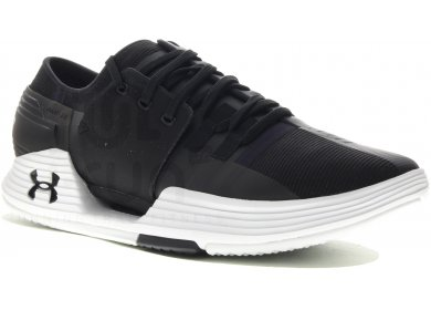 Under Armour Speedform AMP 2.0 M