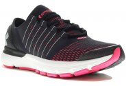 Under Armour Speedform Europa W