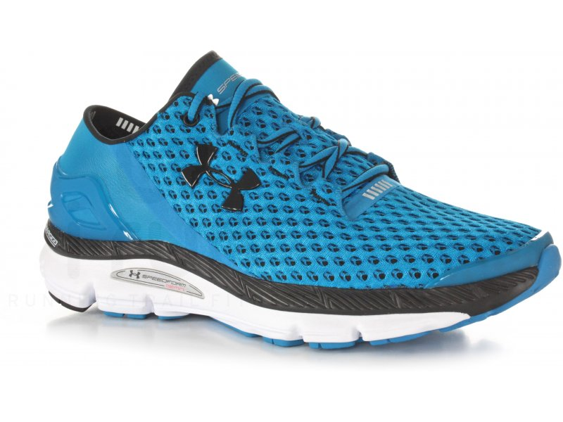 Homme Chemin Routeamp; Gemini M Under Armour Chaussures Speedform tCshQrxd