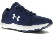 Under Armour Speedform Gemini Vent M